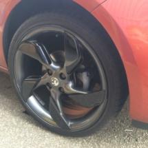 Vauxhall with Black AlloyGator Wheel Protectors.jpg