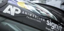 AlloyGator Nathan Racing Colour05