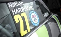 AlloyGator Nathan Racing Colour04
