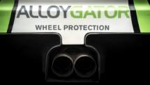 AlloyGator Nathan Racing Colour00