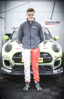 AlloyGator Nathan Racing Colour07